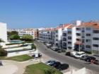 Sells apartment in Albufeira, Algarve%13/14