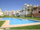 BUy apartment nearby the beach%2/11