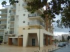 Buy apartment with 2 bedrooms in the Centre of Albufeira%1/5