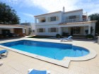 House › Albufeira | 5 Bedrooms | 4WC