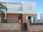 Luxury Villa for sale in Albufeira | 3 Zimmer | 3WC