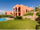 4 bedroom villa for sale in Silves with pool and garden  | 4 Bedrooms | 3WC