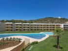 3 bedroom apartment in the city of Albufeira, Algarve, Portugal%5/28