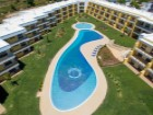 3 bedroom apartment for sale in the New Albufeira Marina-the Marina Gardens Residence%8/28