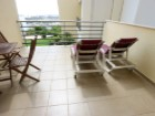2 bedroom apartment for sale in Albufeira very near the beach | 2 Bedrooms | 1WC