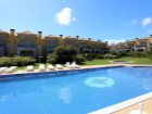 3 bedroom villa with private pool and garden in Albufeira.  | 3 Bedrooms | 3WC