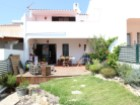 Semi-detached house to 400 meters from the beach of São Rafael. | 2 Bedrooms | 2WC
