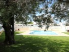 Apartment T2 +1 for sale in Parque da Corcovada in Albufeira (3173) | 3 Bedrooms | 2WC
