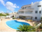 House › Albufeira | 7 Bedrooms | 4WC