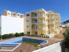 3 bedroom apartment with swimming pool for sale in Albufeira%2/16