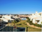 Furnished apartment for sale in Marina de Albufeira | 1 Bedroom | 1WC