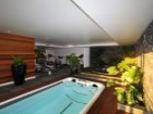 V4 villa with SPA in Albufeira.%5/25
