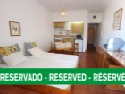 Studio apartment or Studio for sale in Albufeira.  | 0 Bedrooms