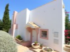 House › Albufeira | 2 Bedrooms | 3WC