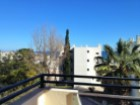 Apartment T0 for sale in the center of Albufeira | 0 Bedrooms | 1WC