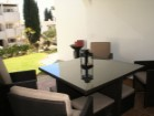 Apartment T3 in the center of Albufeira near the beach. | 3 Bedrooms | 2WC