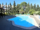 Apartment in Albufeira for sale with swimming pool %3/17