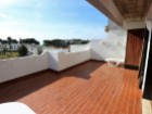 2 bedroom apartment for sale in Albufeira %1/17