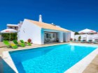V5 villa with pool and near the beach in Albufeira, Algarve | 5 Bedrooms | 5WC