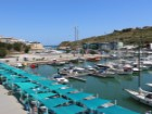 Excellent apartment for sale 2 bedrooms in Albufeira Marina | 2 Bedrooms | 2WC