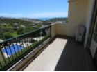 3 bedroom apartment for sale in Albufeira, Algarve | 2 Bedrooms | 2WC