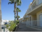 2 bedroom apartment for sale in Albufeira with sea view | 2 Bedrooms | 1WC