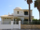Villa with 3 bedrooms for sale fully remodeled in Albufeira | 3 Bedrooms | 4WC