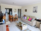 For sale 2 bedroom apartment furnished and equipped in Albufeira%3/16
