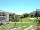 3 bedroom apartment with pool and near the beach for sale in Albufeira %27/28