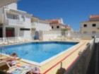 +2 renovated apartment for sale in the Centre of Albufeira | 2 Bedrooms | 2WC