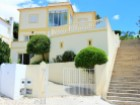 3 bedroom villa with swimming pool for sale in Albufeira  | 3 Bedrooms | 3WC
