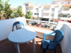 Apartment T0 for sale in the center of Albufeira | 0 Habitaciones | 1WC