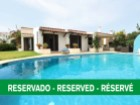3 bedroom villa for sale in Guia, Albufeira  | 3 Bedrooms | 5WC