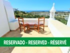 2 bedroom luxury apartment with swimming pool for sale in Albufeira | 2 Bedrooms | 2WC