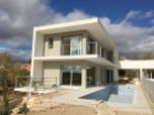 New House with 5 bedrooms for sale in Armação de Pêra, Algarve | 5 Bedrooms | 4WC
