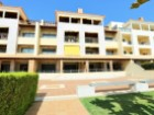 Luxury 1 bedroom apartment for sale in Vilamoura | 1 Zimmer | 1WC