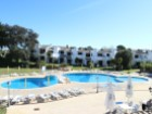 2 bedroom apartment for sale in Albufeira. | 2 Bedrooms | 2WC