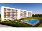 1 bedroom apartment for sale in Guia, Albufeira.  | 1 Bedroom | 1WC
