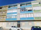 Apartamento T3 no Barreiro | T3 | 1WC