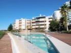 T2 AS NEW In TROIARESORT-Near The Beach-W/Pool And PARKING | 2 Zimmer | 2WC