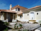 Charming farmhouse between the countryside and the sea		