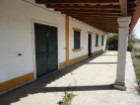 House › Chamusca | 3 Bedrooms | 2WC