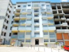 2 bedroom apartment in Azeitão-FIN. 100% | 2 Bedrooms | 1WC