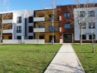 Property of Bank-T2 NEW in Silves-100% Financing | 2 Bedrooms | 1WC