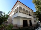 Excellent 4 bedroom villa in Mulberry-Alcabideche | 4 Bedrooms | 4WC