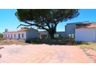 House › Palmela | 3 Bedrooms | 4WC