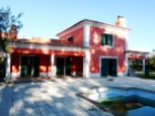 House › Sintra | 5 Bedrooms | 3WC