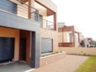 Great House V5 with pool | 5 Bedrooms | 4WC