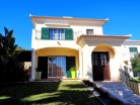 House › Loulé | 3 Bedrooms | 2WC