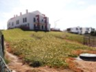 Excellent villa with pool with extensive cultivation of land in Toledo-Lourinha